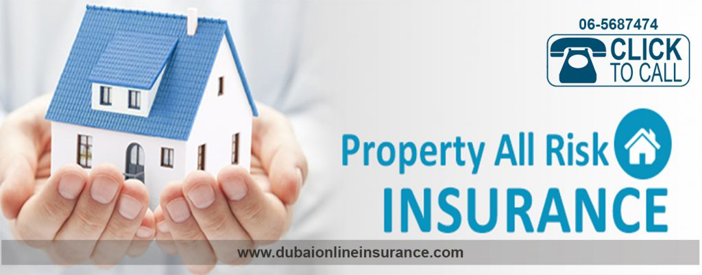 Fire Insurance In Dubai UAE